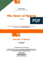 [hsea]+story+of+ngarep.pdf