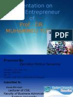 16dr Muhammedyunus 120926224241 Phpapp02