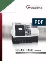 Gls 150 Series
