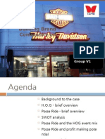 Harleydavidsonposseride Brandcommunity 131126110216 Phpapp02