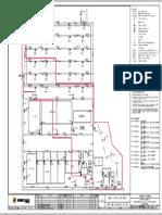 K1337.ID.M2R-HID-PL-409 Fase 1 Contra Incendios