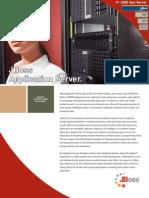 JBoss Application Server - Introduction