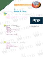130215498-Funcao-1º-grau-Exercicios-resolvidos-pdf.pdf