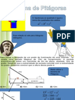 157717872-2-ano-Pitagoras-e-Trigonometria.pdf