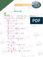 173094072 Trigonometria FTD Parte 2
