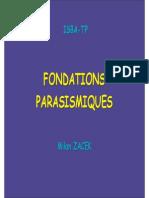 Fondations Parasismiques,.pdf