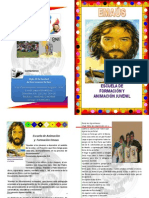 FOLLETO EMAÚS.pdf