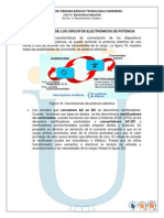 act3_reconouni1