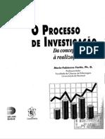 O processo de investigação - FORTIN.pdf