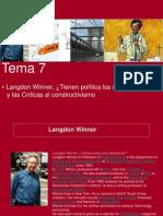 Langdon_Winner.pdf