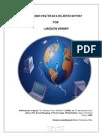 tienenpolticaslosartefactos-130314213658-phpapp01.pdf