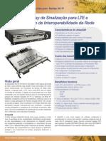 Adax Gateway POR Datasheet v2-3