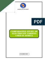 TarifAng2010.pdf