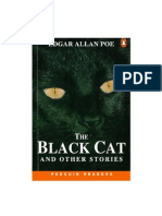 The Black Cat and Other Stories Book - Allan Poe.pdf
