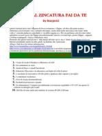 Zincatura Fai Da Te by Bunjin62.pdf