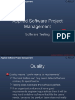 08 software testing.ppt