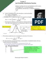 P416_Lec3_S07 - توزيع جاوس.ppt