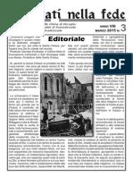 Rnf 03_2015.pdf