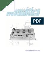 libro neumatica i v2.pdf