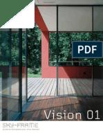 Sky Frame Vision01