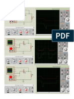 Simulaciones diodos