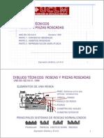 DIBUJOS ROSCAS.pdf