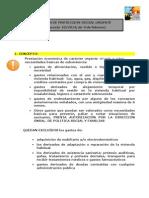 Ayuda Proteccion Social Urgente(1)