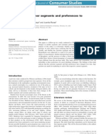Whitson Et Al-2014-International Journal of Consumer Studies