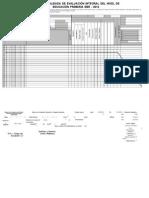 Ejemplo_Acta_2014.docx