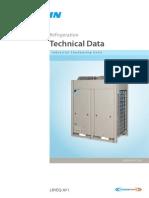 DBEN_CVP_R410A_EN_tcm135-165190.pdf