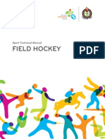 TO2015-TechnicalManual-FieldHockey_ENG-4C.pdf
