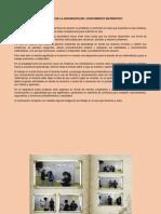 EL ENFOQUE EN LA ENSEÑANZA DE LAS MATEMATICAS.pdf