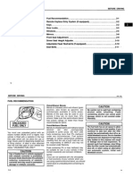 Baleno_3_(Before_Driving).pdf