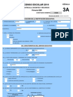 CENSO ESCOLAR.pdf