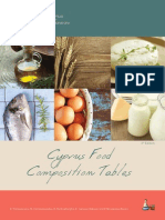 Cyprus Food Composition Tables - 3rd Edition.pdf