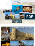 Guide_to_Northern_Cyprus.pdf