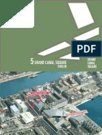 5 GCS Brochure 02.11.09