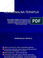 12. Hormonalna terapija.ppt