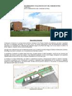 Relazione vecellio_2.pdf
