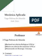 Mec_Apl_ aula 0