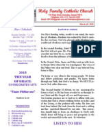hfc january 18, 2015 bulletin (3)