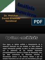 3.- Analisis Financiero.ppt