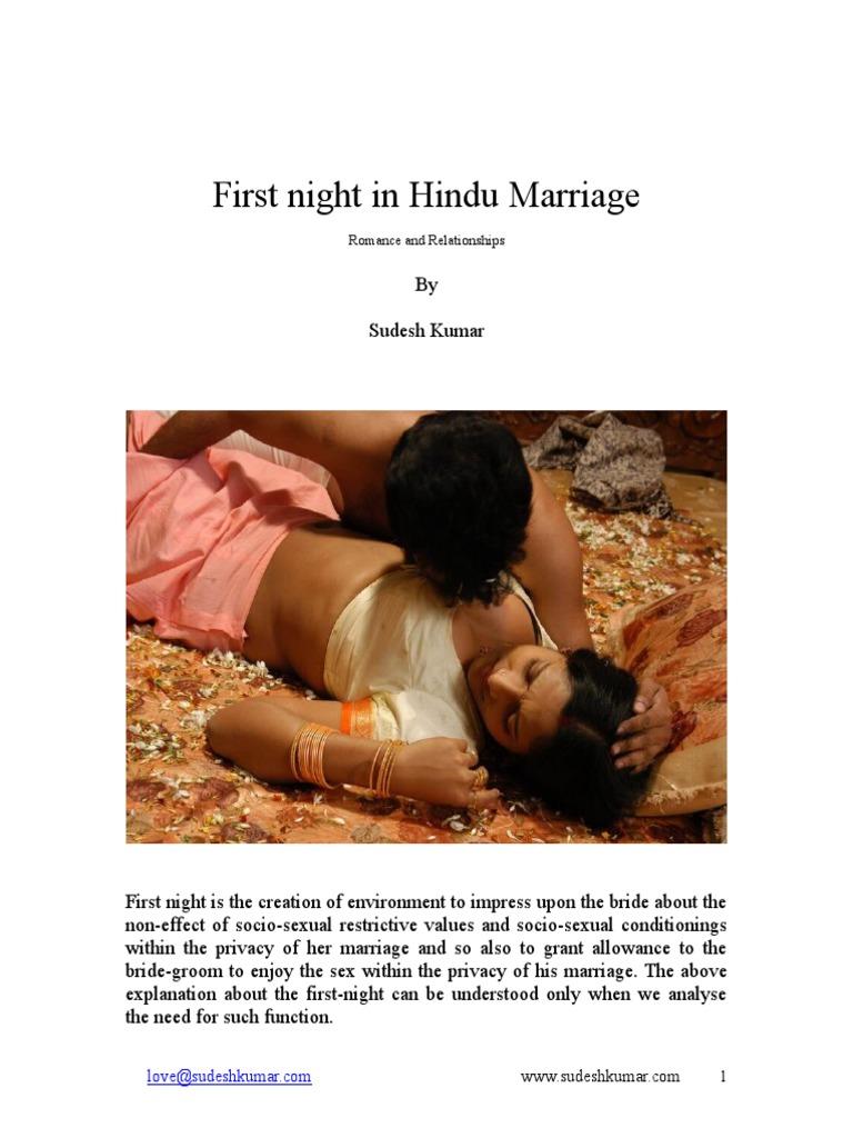 First night sex stories in kannada