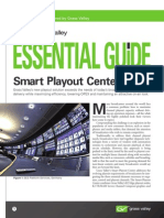 GrassValley-Essential-Guide-Final.pdf