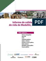 mcv_informe2009