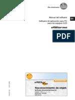 Manual Software Ifm Camaras