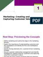 02_Marketing Creating and Capturing Customer Value
