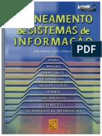 Sistemas da Informação