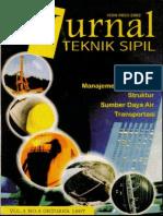 jbptitbsi-gdl-jou-2005-departemen-1483-1997_jrn-r