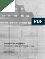 I.C Victor Prospero Warchavchik-neumann-libre